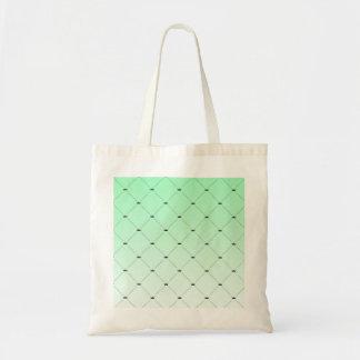 Minty Fresh Summer Bags