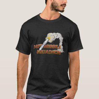 Minuteman 740 T-Shirt