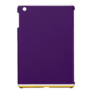 Minuto púrpura 2