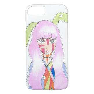Mio iPhone 7 case