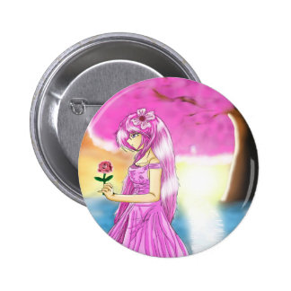 Mio's Missing Heart (redone) Button