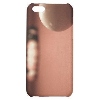 miPhone del caso del iPhone de la piscina
