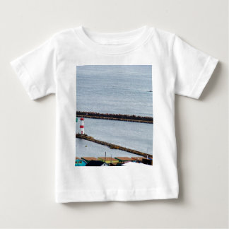 Miquelon Tee Shirts