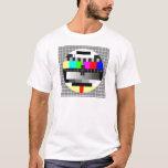 Mira TV Playera