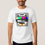 Mira TV Playeras