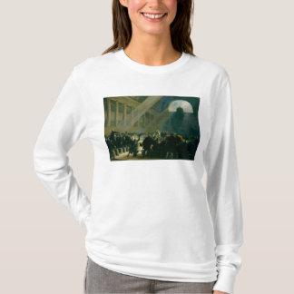 Mirabeau Answering Dreux-Breze T-Shirt
