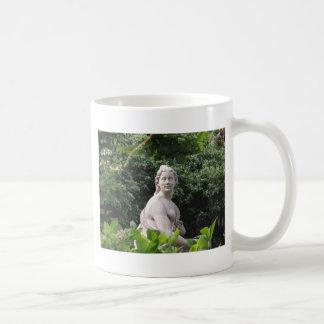 Mirabell Palace - Salzburg Coffee Mugs
