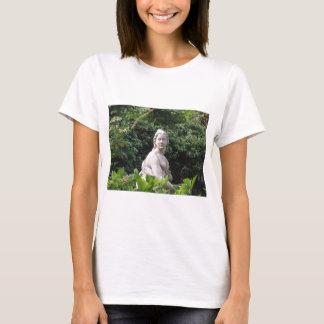 Mirabell Palace - Salzburg T-Shirt