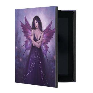 Mirabella Fairy Art iPad 2/3/4 Case iPad Cases