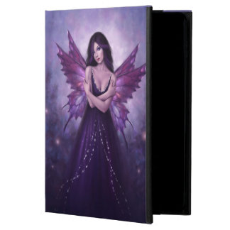 Mirabella Fairy Art iPad Air 2 Case Powis iPad Air 2 Case