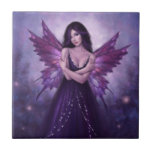 Mirabella Fairy Art Tile