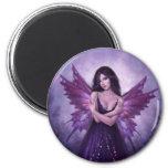 Mirabella Fairy Magnet