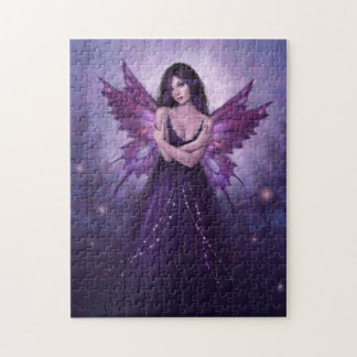Mirabella Fairy Puzzle