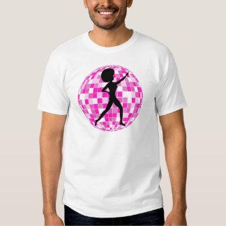miraboruahuroredei shirt