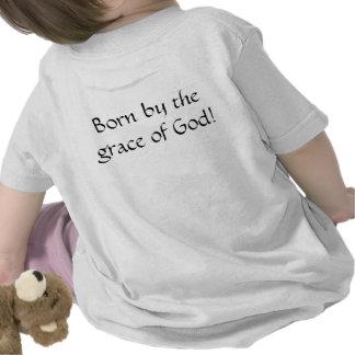 Miracle Baby T Shirts