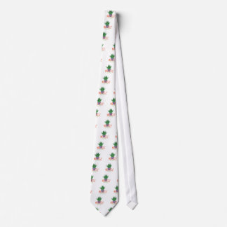 Miracle Cure Neck Tie