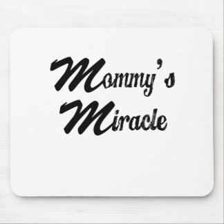 miracle mouse pad