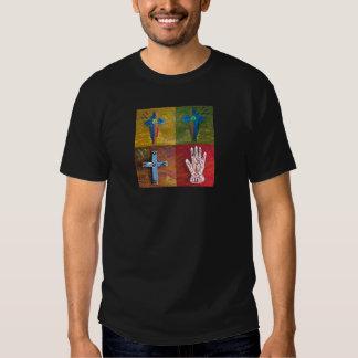 Miracle Shirt