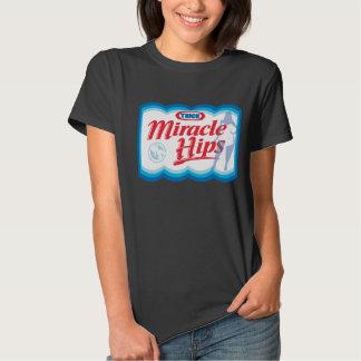 MiracleHips 2 Shirt