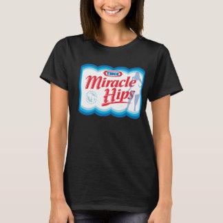 MiracleHips 2 T-Shirt