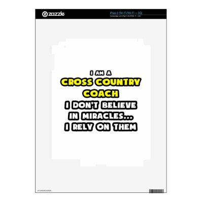 Funny Posters For Cross Country Meets