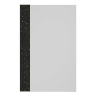 Mirada con lentejuelas minúscula de la textura  papeleria de diseño