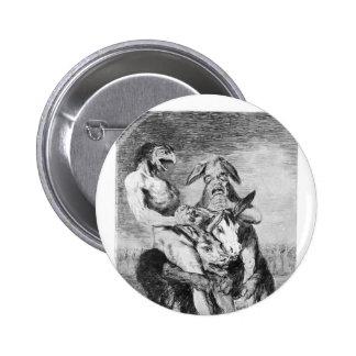 Mirada de Francisco Goya- cómo es solemne son Pin