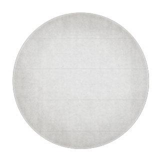 Mirada de madera blanca de la textura tablas para cortar