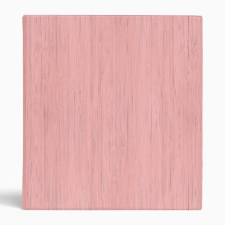 """Mirada de madera de bambú del grano del cuarzo carpeta 1"""""""