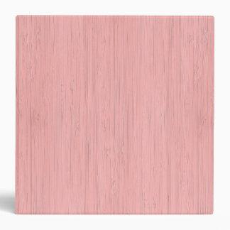 """Mirada de madera de bambú del grano del cuarzo carpeta 2"""""""