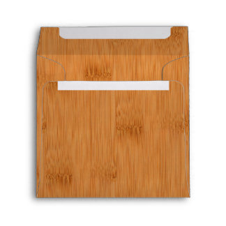 Mirada de madera del grano de la tostada de bambú