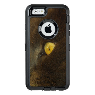 Mirada hacia fuera funda otterbox para iPhone 6/6s