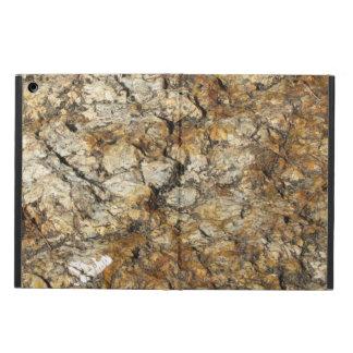 Mirada naturalmente fresca de Surfaces_Marble