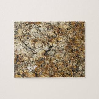 Mirada naturalmente fresca de Surfaces_Marble Puzzles
