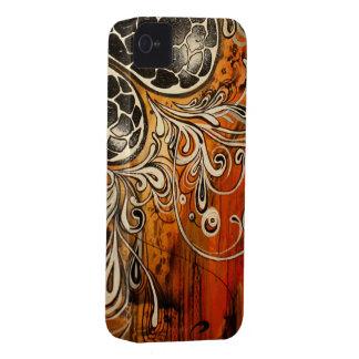 Mirage iPhone 4s Case