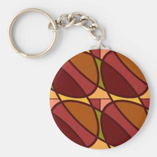 Mirage Keychain