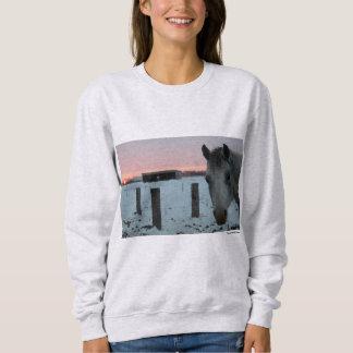 Mirage Sweatshirt
