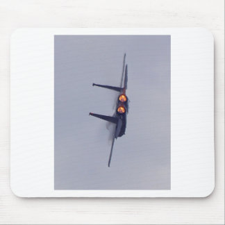 MIRAMAR AFTERBURNERS MOUSE PAD