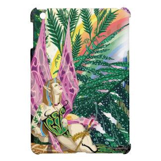 Miranda iPad Cases