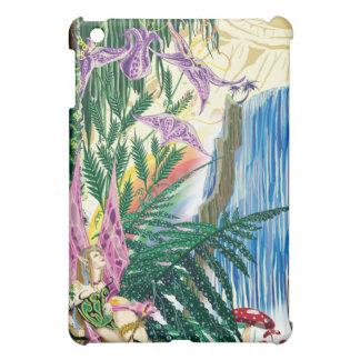 Miranda iPad Cases iPad Mini Cover
