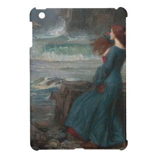 Miranda iPad Mini Case