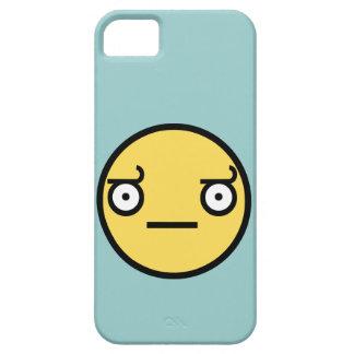 Mire del caso del iPhone 5 de la casamata de la de iPhone 5 Case-Mate Cárcasa