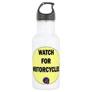 Mire para las motocicletas BLING