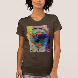 Mire Camisetas