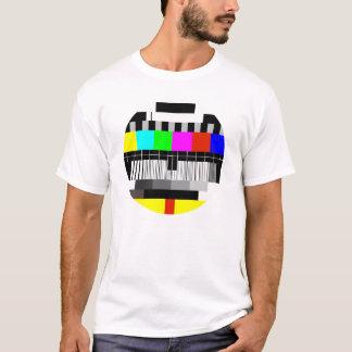 Mire retro T-Shirt