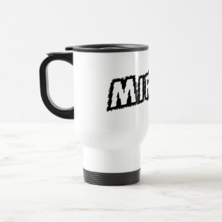 Miriam Travel Mug
