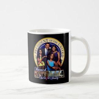 Miriamscrew Coffee Mug