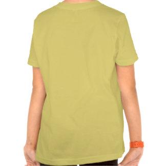 Mirkwood Elves Quiver Symbol T-shirt