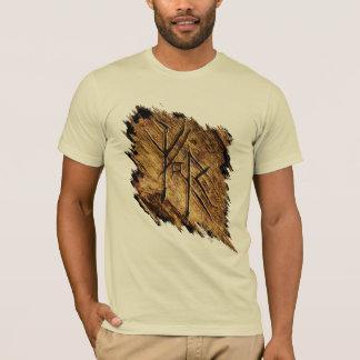 Mirkwood Symbol T-Shirt