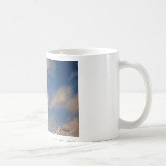 Mirlos Tazas De Café